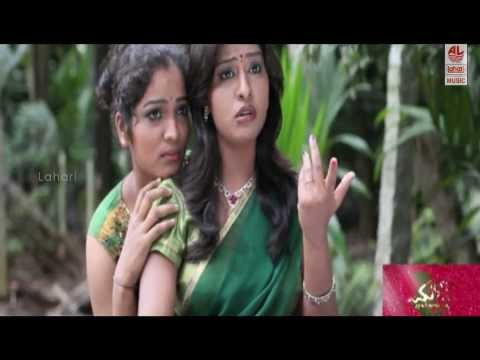 Latest Kannada Movie Trailer | Malli Movie Promo HD | Malli Kannada Movie Teaser