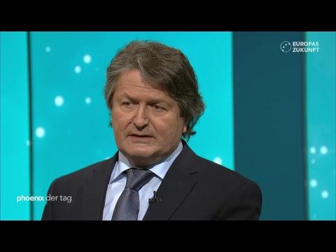 Brexit: Abstimmung über Anträge im britischen Unterha ...