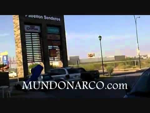 ... TSM Torreón, Coahuila 2011 El Blog del Narco Official Mundonarco com