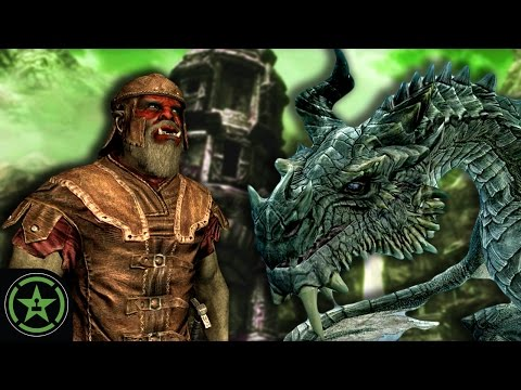 Video Let's Watch - Skyrim Remastered download in MP3, 3GP, MP4, WEBM, AVI, FLV January 2017