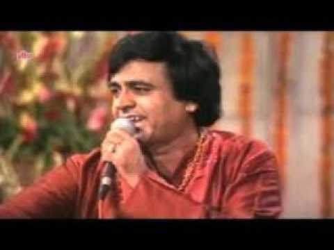 Video NEE MAIN KAMLI AAN BY NARINDER CHANCHAL  OLDEST VERSION download in MP3, 3GP, MP4, WEBM, AVI, FLV January 2017