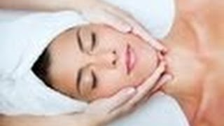 Watch  How to Lighten skin Naturally   Tips to Get Fair and Glowing Skin   How To Get Glowing Smooth Skin