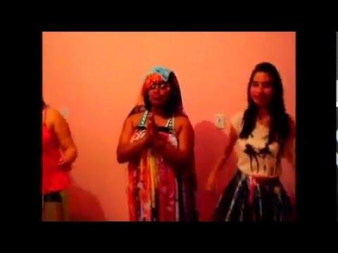 sersex - Um Grupo formado pelo 3º ano . Trazendo várias danças, coreografadas, ensaiadas.