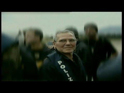 Italien wegen Haftbedingungen von Mafiaboss verurteil ...
