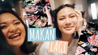 Video Vlog #275   MENGUNJUNGI KOTA KELAHIRAN KAMI❤️ MP3, 3GP, MP4, WEBM, AVI, FLV November 2018