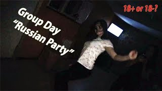Nonton Russian Party W  Wkwk Land  What Do U Think   1 Film Subtitle Indonesia Streaming Movie Download