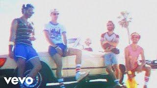 Karaoke ('80s Beach Day)