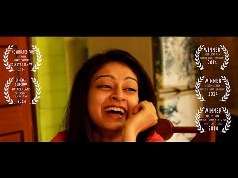 377 ways of life trailer-short film against homophobia short film