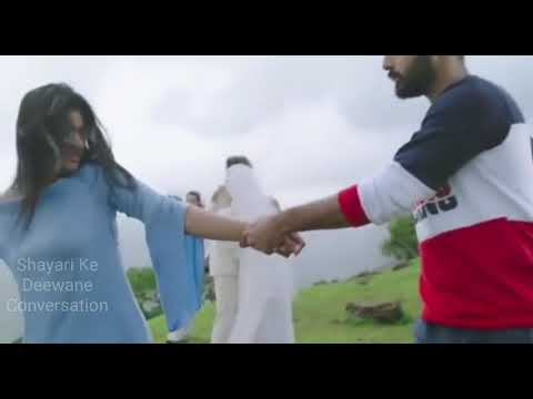 Video 👉Wada tenu yaad rakhiya👈 👉Whatsapp Status Video👈 download in MP3, 3GP, MP4, WEBM, AVI, FLV January 2017