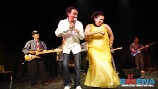 Eritrean Music 2011 Tesfalem Arfanie (Korchach)