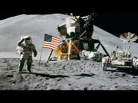 25 Fascinating Facts About The Space Race You Probably Didn't Know