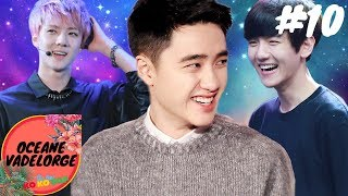 Download Video EXO Funny Moments MP3 3GP MP4