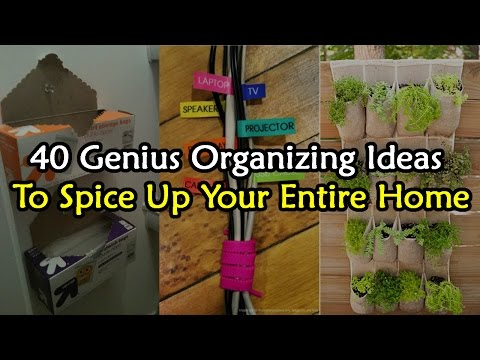 ideas superb spice up - photo #15