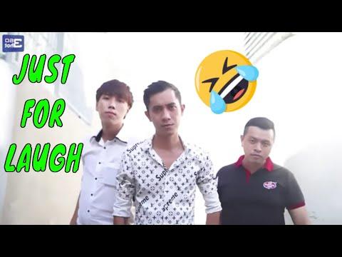 Hài Vật Vã | Siêu Thị Cười - Tập 23 | 360hot Funny TV