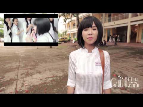 Gửi Cho Anh - Khởi My [Full HD]