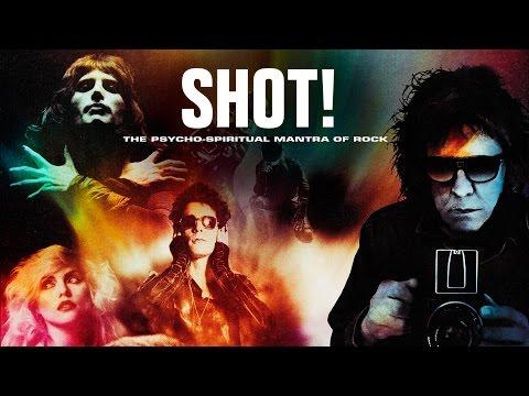 SHOT! Featurette