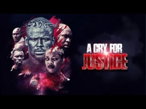 A CRY FOR JUSTICE - Latest 2018 Nigerian Nollywood Drama Movie (20 min preview)
