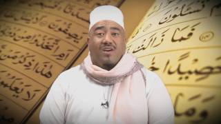 Imam Isma-eel Davids brings an Islamic devotional message, referencing teachings of the Prophet Mohammad (peace be upon him) and scriptures from the Quraan. ...