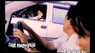 CINTA BERKABUT TABU ine sintya & herman anggita   lagu dangdut Video