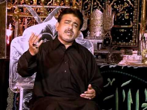 Video 1 Karb-o-Bla Ky Mah-e-Munawar Thujy Salam By Zafar Abbas Zafar 2011-12 download in MP3, 3GP, MP4, WEBM, AVI, FLV January 2017