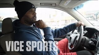 Ride Along: CC Sabathia is Out of Rehab by VICE Sports