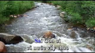 KARAOKEMUA XUAN TREN THANH PHO HO CHI MINHONLINEhttps://www.facebook.com/groups/116015728928327/?ref=bookmarks