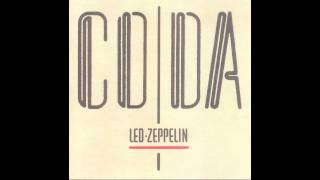 Nonton Led Zeppelin - White Summer/Black Mountain Side Film Subtitle Indonesia Streaming Movie Download
