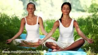 3 Horas de Musica Relajante: Musica para Meditacion, Relax, Sanacion y Yoga 009 full download video download mp3 download music download