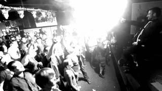 Video Peruť Live - Brno - Melodka - říjen 2011