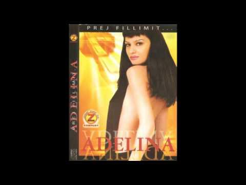 Adelina Ismaili - Arome portokalli  RMX