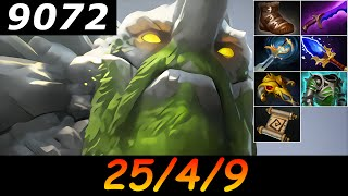 Match ► https://www.dotabuff.com/matches/3312133042▬▬▬▬▬▬▬▬▬▬▬▬▬▬▬▬▬▬▬▬▬▬▬▬Playlist Gameplays ► https://goo.gl/74yxoq▬▬▬▬▬▬▬▬▬▬▬▬▬▬▬▬▬▬▬▬▬▬▬▬7776 Average MMR▬▬▬▬▬▬▬▬▬▬▬▬▬▬▬▬▬▬▬▬▬▬▬▬Radiant Team ► Necrophos, Kunkka, Sven, Shadow Shaman, Nyx AssassinDire Team ► Tiny, Mirana, Anti-Mage, Bounty Hunter, EnigmaItems ► Power Treads, Shadow Blade, Echo Sabre, Aghanims Scepter, Black King Bar, Assault Cuirass, Town Portal Scroll