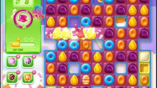 Candy crush jelly saga level 155PLEASE SUBSCRIBE & like my videoshere u can see how to solve  levels from most popular games from facebook like candy crush saga, buggle, farm heroes saga, pet rescue saga, pengle , pepper panic saga ,...