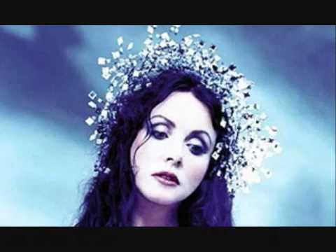 Sarah Brightman Half A Moment