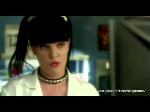 NCIS: Naval Criminal Investigative Service 10.03 (Preview)
