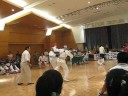 Nippon kempo KO