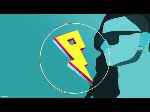 Skrillex - Summit (Flyboy Remix) ft. Ellie Goulding