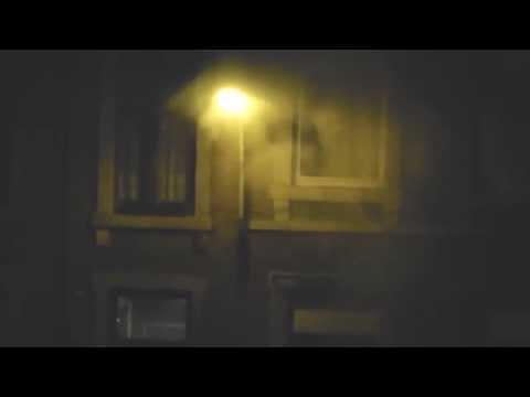 Assault rue de la colline, Verviers. 15.01.15'  (Belgium RAID) -Fix Brightness 1080p
