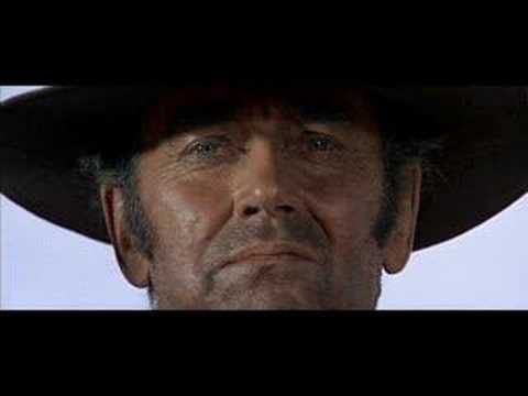 west - Once upon a time in the west composed by Ennio Morricone. Once upon a time in the West. Ennio Morricone. Once upon a time in the West. Ennio Morricone. once ...