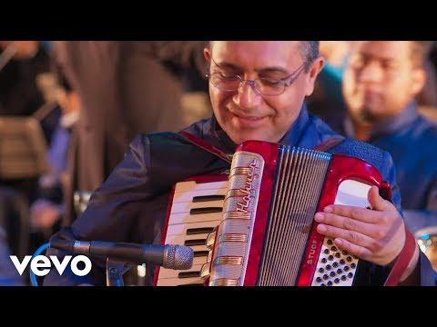 Letra Amigos Nada Más Los Angeles Azules Ft Pepe Aguilar