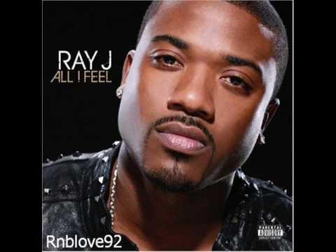Tekst piosenki Ray J - I Like To Trick po polsku