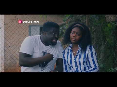 THE MOVIE#nollywood #nollywoodmovies #celebrities #echefula #neverforgetyouridentity #thepeopleshero