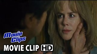 Nonton Before I Go To Sleep Official Movie Clip  1  2014  Film Subtitle Indonesia Streaming Movie Download