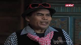 Video Perempuan Berkuda Hitam! Jodoh Wasiat Bapak ANTV  Ep 752 24 September 2018 MP3, 3GP, MP4, WEBM, AVI, FLV Maret 2019