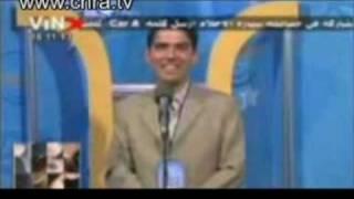 Samyan La Vin Tv (La Chra.tv Bbina)