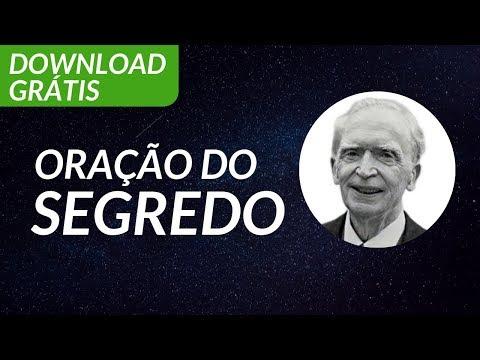 Frases de amigos - JOSEPH MURPHY  ORAÇÃO DO SEGREDO