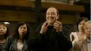 Nonton Ayr  Lmaz   Kili   Inseparable   2011   Fragman   Trailer Film Subtitle Indonesia Streaming Movie Download