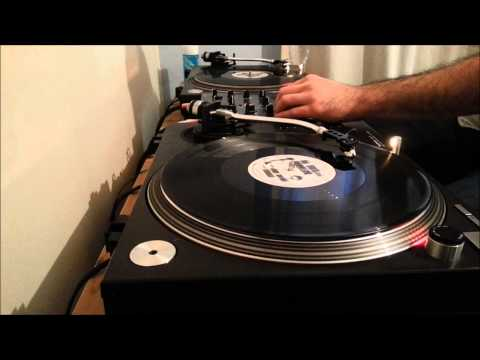 ragga - So here's ragga dnb mix #2!! Lots of quality tunes in this one, 19 big tracks in just over an hour. My camera cuts out just before the end so sorry about tha...