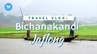 বিছানাকান্দি-জাফ্লং সিলেট (Bichanakandi - Jaflong Sylhet) full download video download mp3 download music download