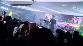 Video Tanggapan Member Yovie n Nuno Tentang Sosok Pradikta Wicaksono MP3, 3GP, MP4, WEBM, AVI, FLV Mei 2019