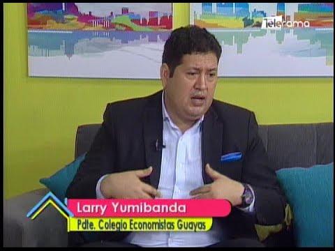 Economía de los emprendedores frente al coronavirus